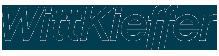 WittKieffer logo