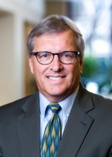 Edwin J. Butterfoss