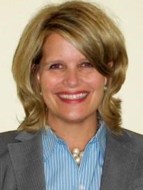Christine Kucera Kalla