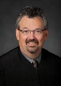 Eric J. Magnuson