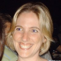 Jennifer Lauermann