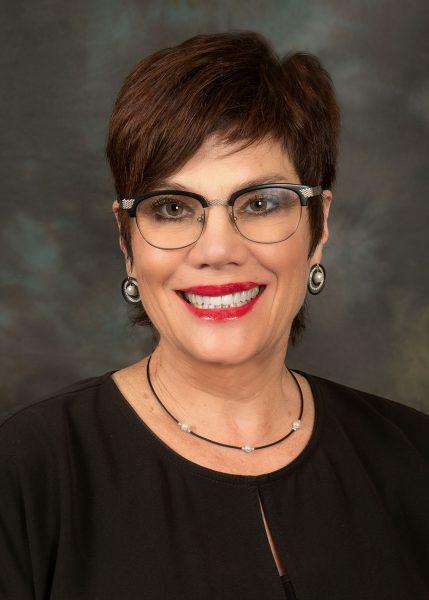 Lisa A. Gray