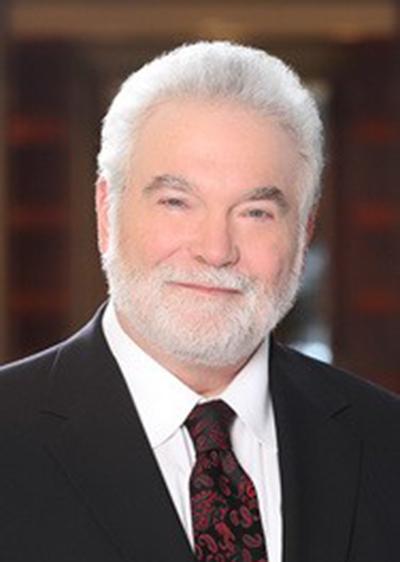 Steven J. Kirsch