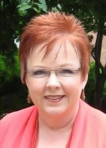 Wendy K. Watson