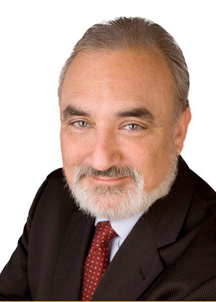 Clifford M. Greene