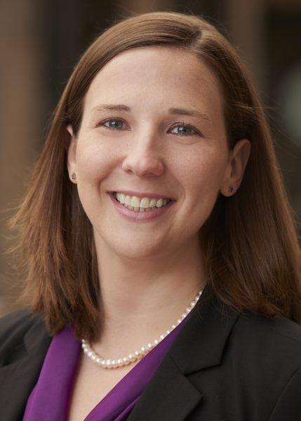 Frances L. Kern