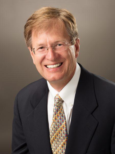 Gregory L. Buck