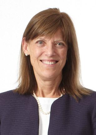 Jill Flaskamp Halbrooks
