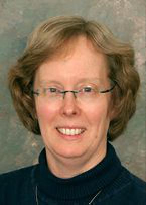 Beth Honetschlager