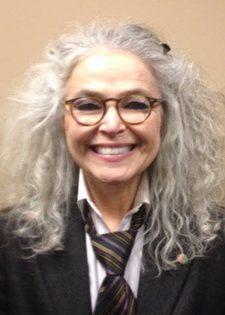 Lynn M. Meyer
