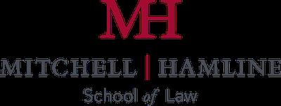 Mitchell Hamline School of Law