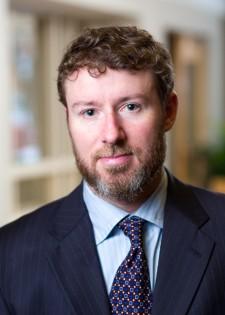 Ted Sampsell-Jones