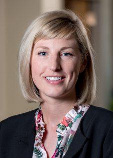 Amanda Soderlind
