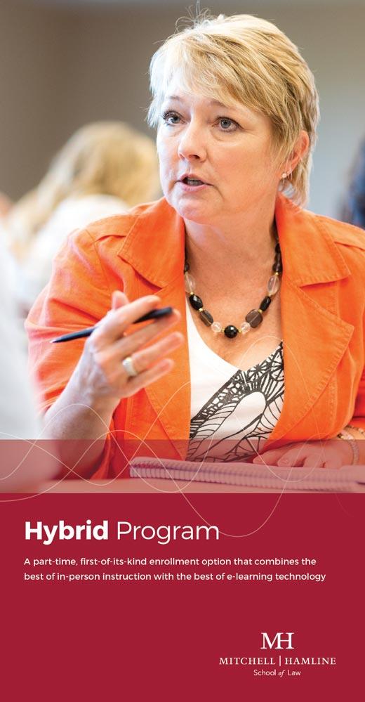 Hybrid-Brochure-cover