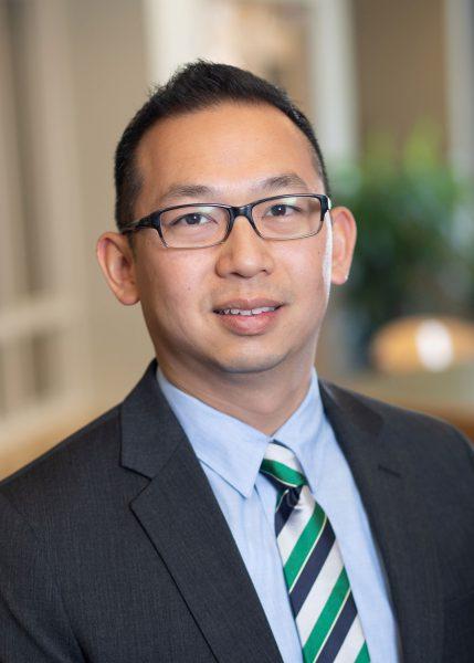 Dan Cheng