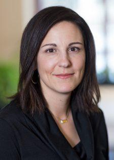 Maggie Eilertson