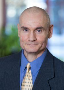 Garrett Mulrooney