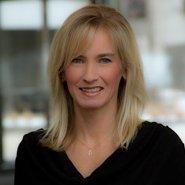 Rebecca Klett