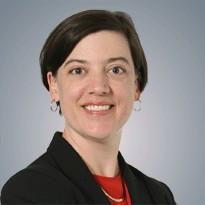 Elizabeth Cowan Wright
