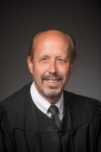 John R. Rodenberg