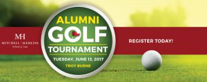 Golf-Tournament_sponsorship_2017_web-banner