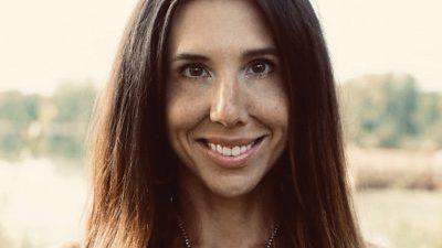 Jessie Stomski Seim