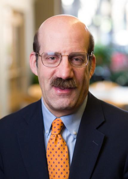Mark C. Gordon