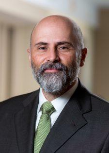 Mehmet K. Konar-Steenberg