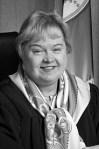 Ann L. Alton