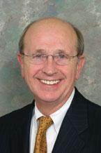 Larry Bakken