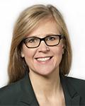 Ingrid Bjorklund