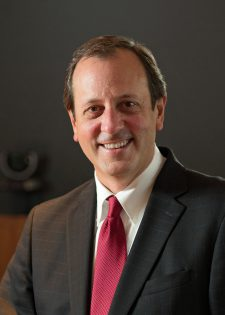 Brian Batzli