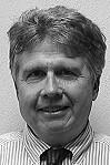 Bruce P. Candlin