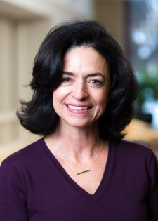 Barbara Colombo