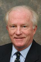 Joseph L. Daly