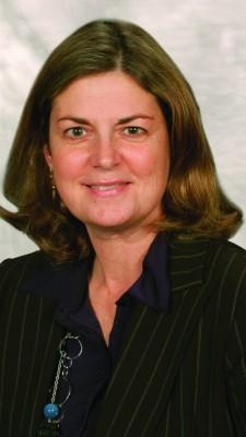 A. Kimberley Dayton