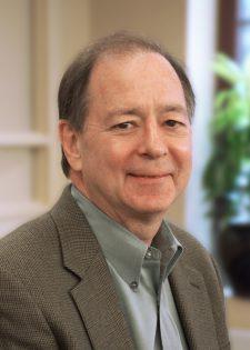 D. Douglas Blanke