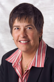 Diane Dube
