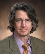 Raymond W. Faricy, III