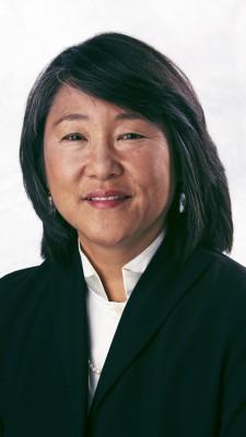 Ann L. Iijima