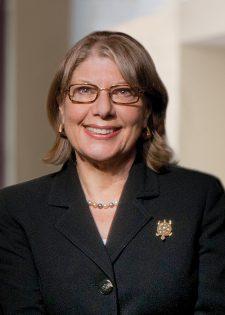 Iris Freeman