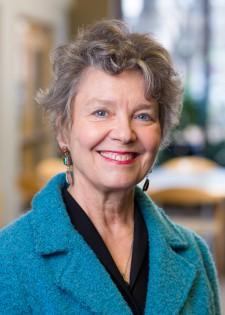 Ann Juergens