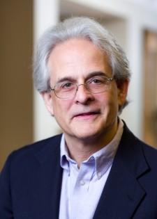 Dr. Jonathan Kahn
