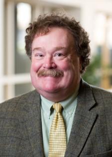 Peter B. Knapp