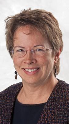 Christina L. Kunz