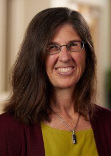 Laura Hermer