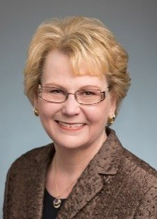 Linda N. Hanson