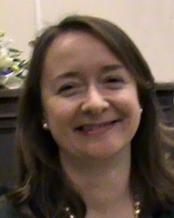 Deb Mackay