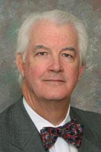 Douglas McFarland