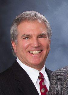 Michael L. Weiner
